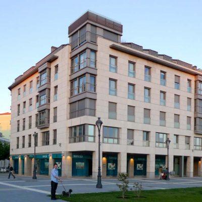 42-viviendas-en-plaza-colon-01