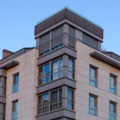 42-viviendas-en-plaza-colon-02